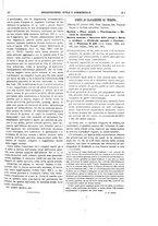 giornale/RAV0068495/1886/unico/00000211