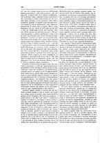giornale/RAV0068495/1886/unico/00000212