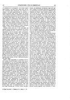 giornale/RAV0068495/1886/unico/00000213