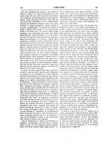giornale/RAV0068495/1886/unico/00000214