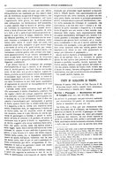 giornale/RAV0068495/1886/unico/00000215