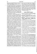giornale/RAV0068495/1886/unico/00000216