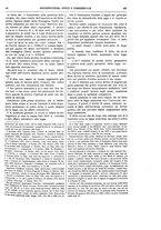 giornale/RAV0068495/1886/unico/00000217