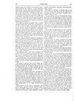 giornale/RAV0068495/1886/unico/00000218