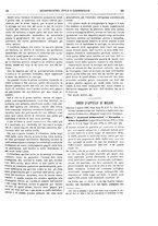 giornale/RAV0068495/1886/unico/00000219