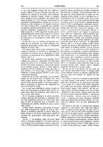 giornale/RAV0068495/1886/unico/00000220