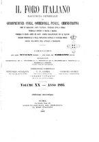 giornale/RAV0068495/1895/unico/00000007