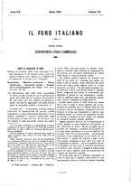 giornale/RAV0068495/1895/unico/00000009