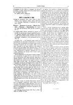 giornale/RAV0068495/1895/unico/00000010