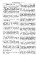 giornale/RAV0068495/1895/unico/00000011