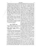 giornale/RAV0068495/1895/unico/00000012