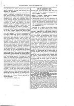 giornale/RAV0068495/1895/unico/00000013