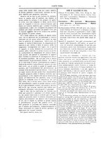 giornale/RAV0068495/1895/unico/00000014