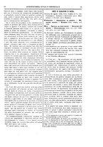 giornale/RAV0068495/1895/unico/00000015