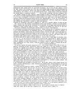 giornale/RAV0068495/1895/unico/00000016