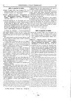 giornale/RAV0068495/1895/unico/00000017