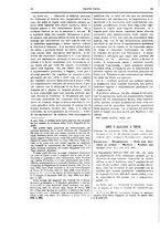 giornale/RAV0068495/1895/unico/00000018