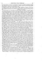 giornale/RAV0068495/1895/unico/00000019