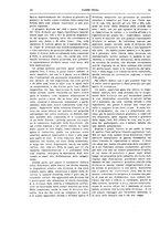 giornale/RAV0068495/1895/unico/00000020