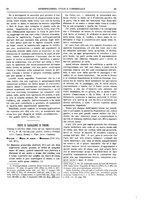 giornale/RAV0068495/1895/unico/00000021
