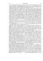 giornale/RAV0068495/1895/unico/00000022