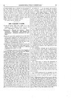giornale/RAV0068495/1895/unico/00000023