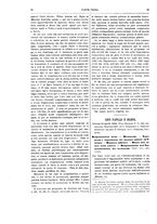 giornale/RAV0068495/1895/unico/00000024