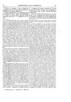 giornale/RAV0068495/1895/unico/00000025