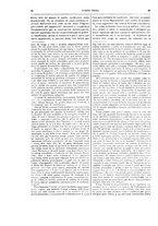 giornale/RAV0068495/1895/unico/00000026