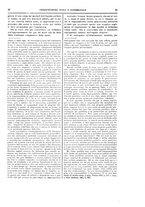 giornale/RAV0068495/1895/unico/00000027