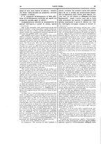 giornale/RAV0068495/1895/unico/00000028