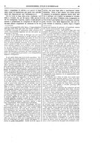 giornale/RAV0068495/1895/unico/00000029