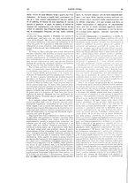 giornale/RAV0068495/1895/unico/00000030