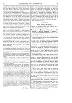 giornale/RAV0068495/1895/unico/00000031