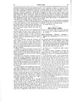 giornale/RAV0068495/1895/unico/00000032