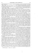 giornale/RAV0068495/1895/unico/00000033