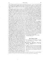 giornale/RAV0068495/1895/unico/00000034