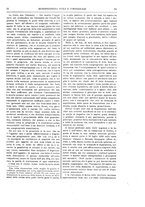 giornale/RAV0068495/1895/unico/00000035