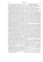 giornale/RAV0068495/1895/unico/00000036