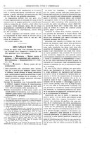 giornale/RAV0068495/1895/unico/00000037