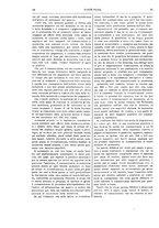 giornale/RAV0068495/1895/unico/00000038