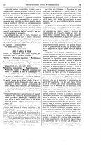 giornale/RAV0068495/1895/unico/00000039