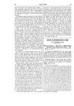 giornale/RAV0068495/1895/unico/00000040