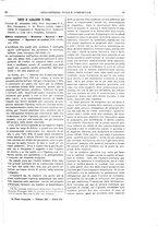 giornale/RAV0068495/1895/unico/00000041