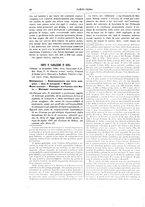giornale/RAV0068495/1895/unico/00000042