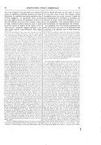 giornale/RAV0068495/1895/unico/00000043