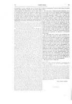 giornale/RAV0068495/1895/unico/00000044