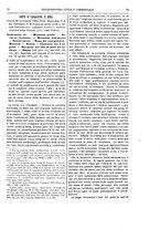 giornale/RAV0068495/1895/unico/00000045