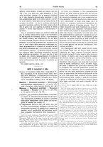 giornale/RAV0068495/1895/unico/00000046