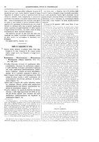 giornale/RAV0068495/1895/unico/00000047